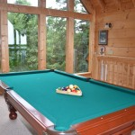 AmazingViewPoolTable