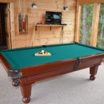 AmazingViewPoolTable2