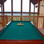 AmazingViewPoolTable3