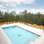 BBR-pool