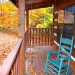 Emerald Woods Pigeon Forge Cabins