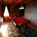 treehousefor2pooltable
