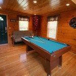 afantasyridgepooltable2