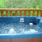 fantasyridgehottub