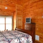 Pigeon Forge Cabins Best of the Best