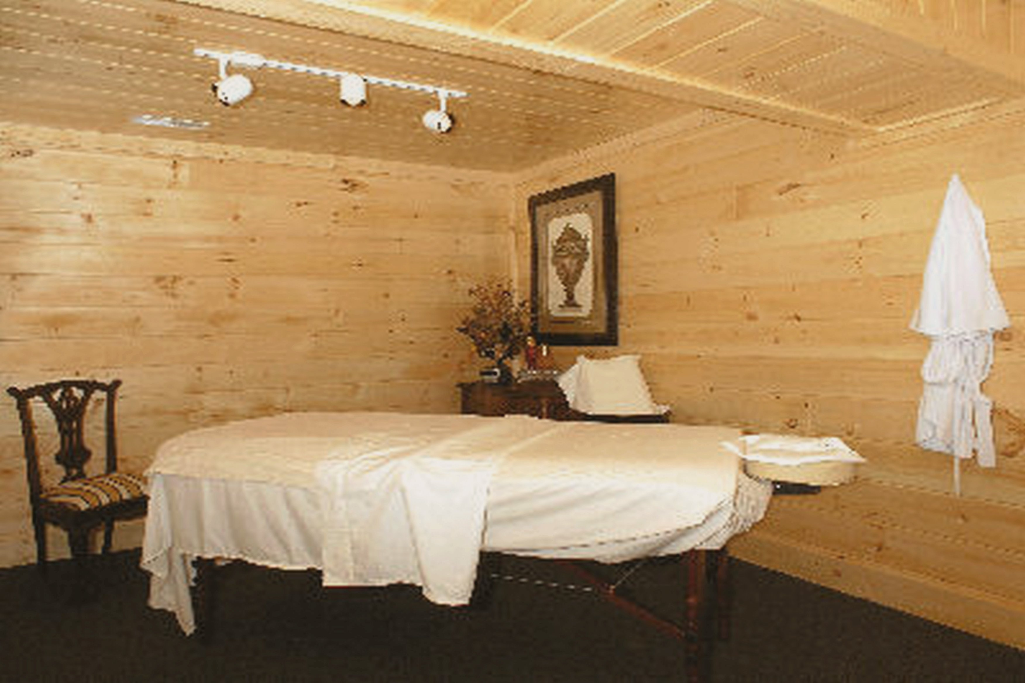 Pigeon Forge Cabins - Affordable Cabins
