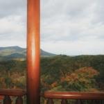 windowsview3