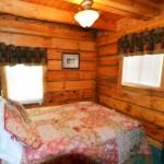 Pigeon Forge Log Cabins