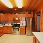 7 Bedroom Cabin