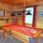 Amagicalexperiencepooltable