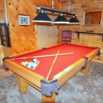 Amagicalexperiencepooltable2