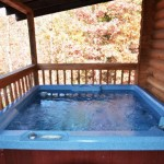 bearridgehottub