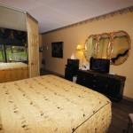 Honeymoon rooms in Pigeon Forge