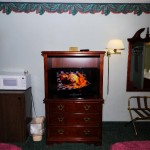 Hotel Rooms in Pigeon Forge
